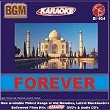 Karaoke Bombay Hindi Bollywood DJ Dance Hip Hop Bhangra Remix Hot Songs Listen Free Online Download MP3
