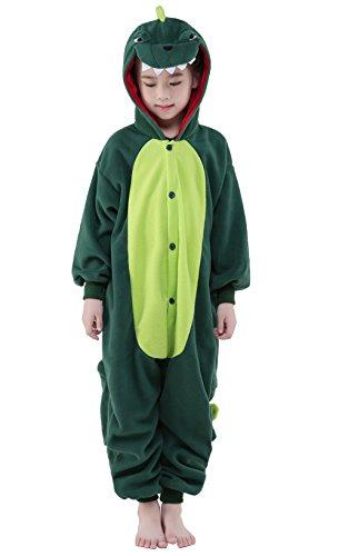 Newco (Dinosaur Kids Costumes)