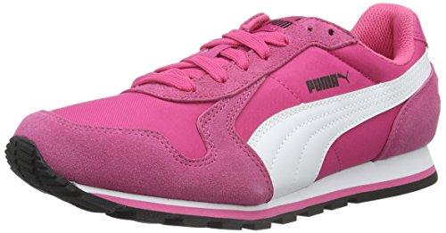 puma-st-runner-nl-scarpa-da-running-unisex-adulto-rosa-fandango-pink-puma-white-33-375-eu