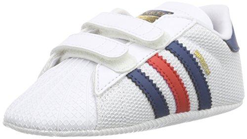 adidas-Superstar-Crib-Zapatos-de-primeros-pasos-Unisex-beb