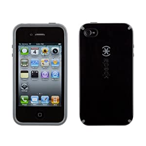 Hand Candy O Series Case for iphone 4S