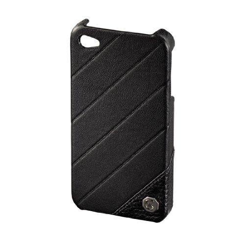 cerruti-1881-custodia-per-apple-iphone-4-4s-colore-nero