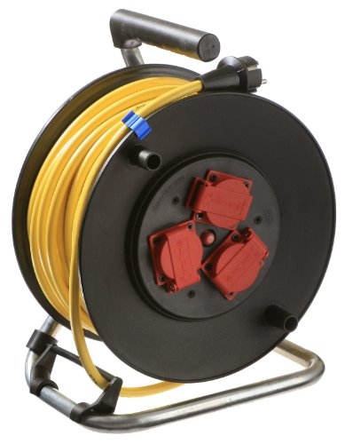 as-Schwabe-Profi-Kabeltrommel-Outdoor-schwarz-mit-40m-Kabel-IP44