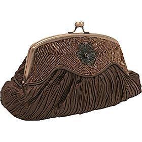carlo-fellini-kimberly-evening-bag-61-8804-brown