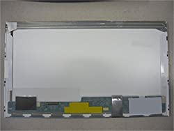 Dell Precision M6600 Replacement LAPTOP LCD Screen 17.3