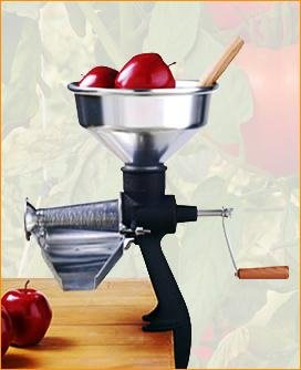 Food Processor Made In Usa front-526149