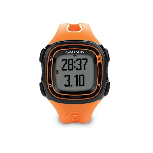garmin-forerunner-10-gps-watch-black-orange