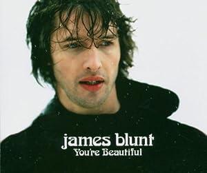 You're Beautiful Pt.2