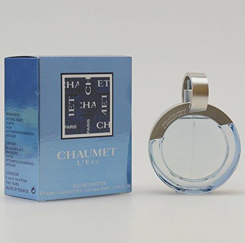 chaumet-leau-eau-de-toilette-spray-17-oz