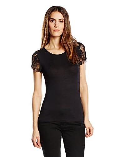 Assuili T-Shirt Manica Corta