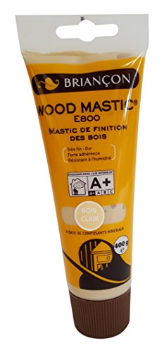 briancon-wood-putty-e800-tube-brown-wme800bct400