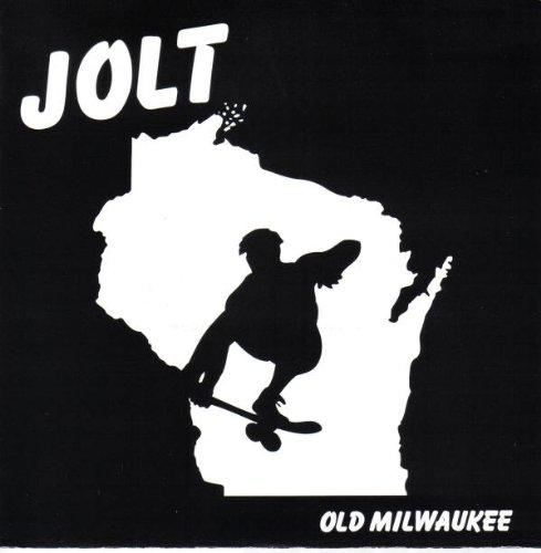 old-milwaukee