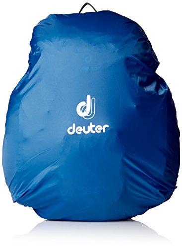 Deuter-Damen-Rucksack-Grden-SL-midnight-lion-52-x-42-x-26-cm-30-Liter-343021636080