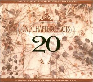 20: 1972-1992
