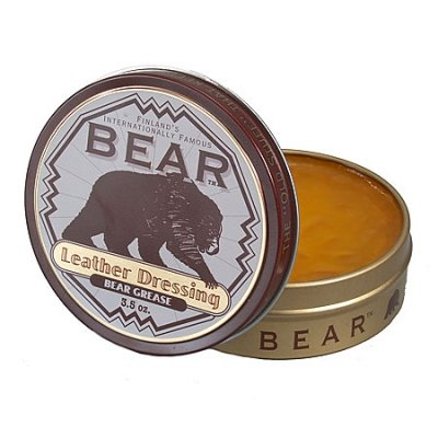 bear-leather-dressing-bear-grease-35-oz