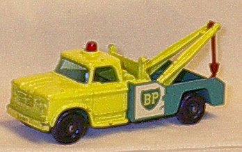 1965-matchbox-regular-wheels-dodge-bp-wrecker-truck-mb13d3