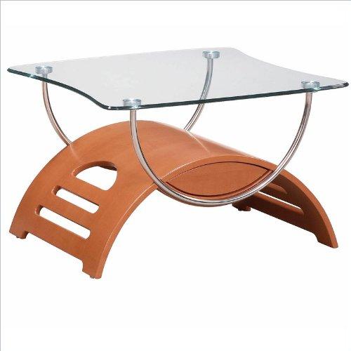 Comfy Seat Premier High Chair