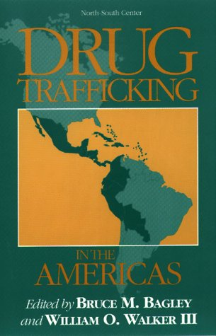 Drug Trafficking in the Americas