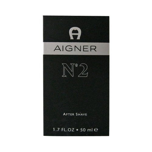 etienne-aigner-number-2-after-shave-50-ml