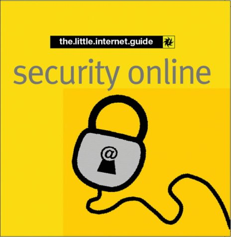 The Security Online