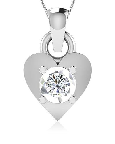Diamant Vendome Set catenina e pendente