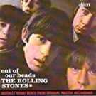 Out Of Our Heads (UK Version) [VINYL]