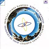 Ring of Changesby Barclay James Harvest