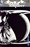 img - for Batman the Dark Knight Vol.2 #10