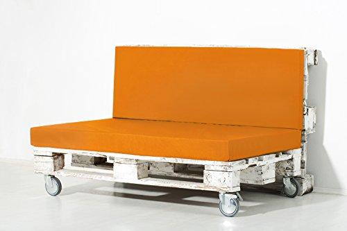 eur 129 95. Black Bedroom Furniture Sets. Home Design Ideas