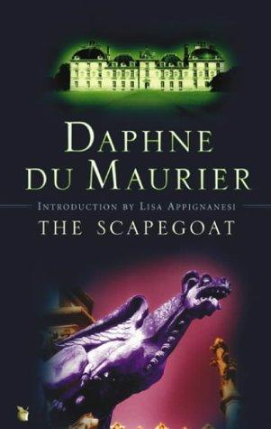 the-scapegoat-vmc