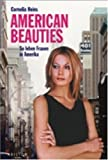 img - for American Beauties.: So leben Frauen in Amerika. book / textbook / text book