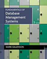 Fundamentals of Database Management Systems, 2nd Edition ebook download