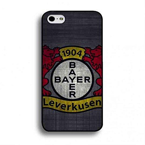 bayer-04-leverkusen-futbol-club-logo-telefono-movil-leverkusen-carcasa-bayer-04-leverkusen-movil-app