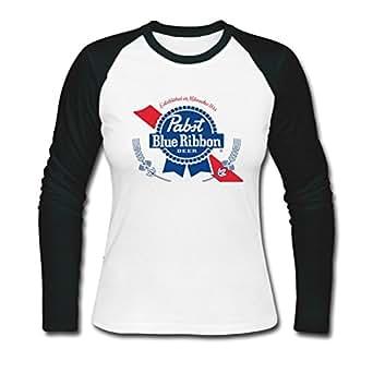s pabst blue ribbon pbr classic logo