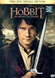 The Hobbit - An Unexpected Journey - Rs.599.00 @ AMAZON