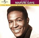 echange, troc Marvin Gaye - Universal Masters Collection