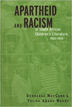 Racism in Literature Criticism: Racism And Literature By And About African Americans - Essay