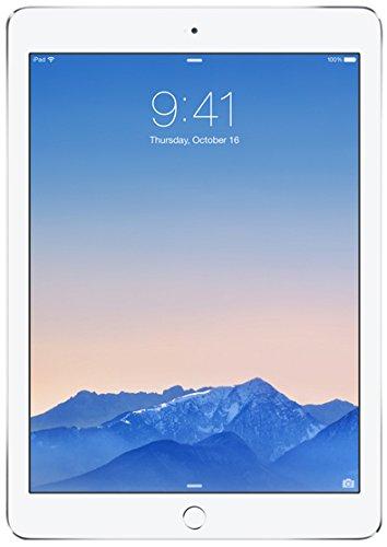 apple-ipad-air-2-silver-64gb-mgkm2fd-a-97-inch-wi-fi-a8x-15-ghz-2gb-ram