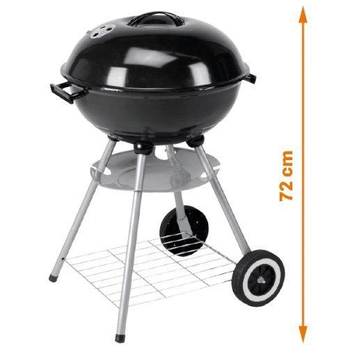 46-cm-xxl-barbecue-bbq-barbecue-au-charbon-de-bois-barbecue-position-barbecue-barbecue-a-charbon