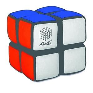 Rubiks My First Rubik 39 S Cube Big Softy