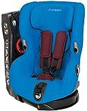 Maxi-Cosi Axiss Car Seat Summer Cover (Blue)