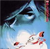 あしたのジョー 2 ― オリジナル・サウンドトラック