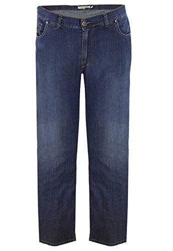 Maxfort -  Jeans  - Uomo blu 52
