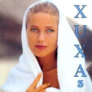 Xuxa - Xuxa 3 - Zortam Music