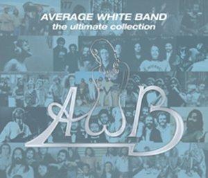 Average White Band - Let