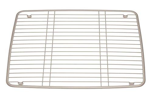 mdesign-kitchen-sink-protector-grid-large-satin