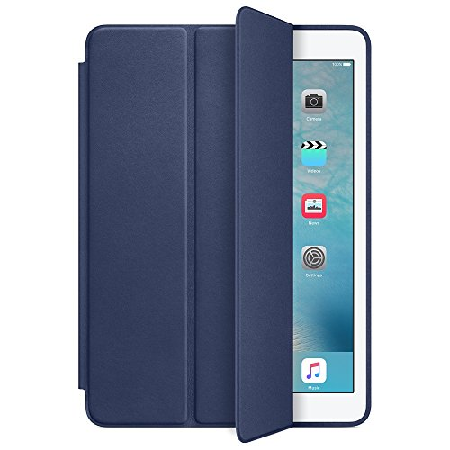 Apple iPad Air 2 SMART CASE MIDNIGHT BLUE (Ipad Blue Case compare prices)