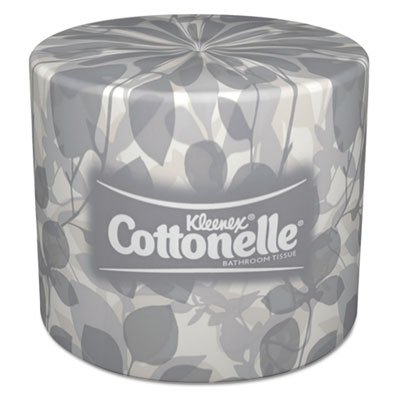 kimberly-clark-kim13135-hygi-nique-2-ply-4inx4-50in-505-sheets-roll-20-ct-blanc