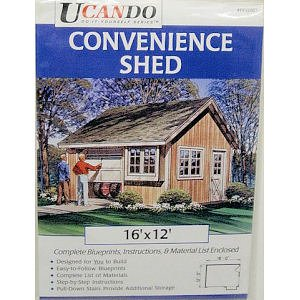 Image Result For Shed Plans Coloniala