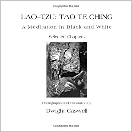 thoughts from the tao te ching essay Things are very simple to understand amen as i've explored the tao over the last year i am doing all of these essays on it follow tao te ching daily.
